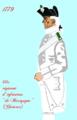 Bourgogne 60RI 1779.png