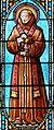 Bournel - Église Sainte-Madeleine -10.JPG