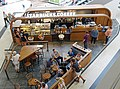 Bournemouth - Starbucks.jpg