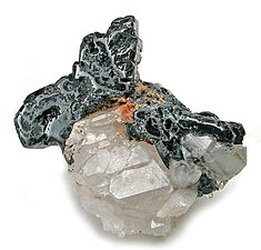 Bournonite-Quartz-tch17e.jpg