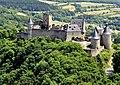 Bourscheid, castillo 03.jpg
