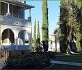 Bowl House 10-20-13a (10536400876).jpg