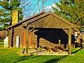 Boy Scout Cabin - panoramio (1).jpg