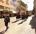 Bozen - Herz Jesu Fest --- Bolzano - Festa del Sacro Cuore di Gesù 19.jpg