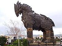 Brad-Pitt's-horse-in-Canakkale.jpg