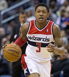 Bradley Beal Wizards cropped.jpg