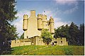 Braemar Castle.jpg