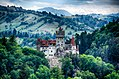 Bran-Castle-Transylvania-0101.jpg