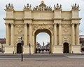 Brandenburger Tor in Potsdam.jpg