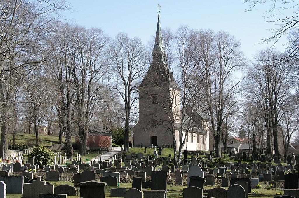 Brannkyrka kyrka view1.jpg