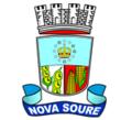 Brasão Nova Soure BA.png