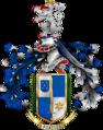 Brasão de Armas do Corpo de Intervenção da PSP.png