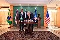 Brasil e EUA avançam em acordos bilaterais no setor espacial (30286013778).jpg