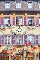 Brasserie des Tanneurs (33618906426).jpg