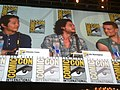 Brave New Warriors Panel (12280731795).jpg