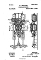 Brayton submarine engine 18877.png