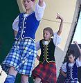 Brazier Dancers 03.jpg