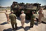 Brazilian commandant visits Camp Lejeune 120627-M-PH073-095.jpg