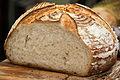 Bread 0099.jpg