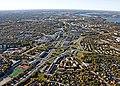 Bredäng-Västertorp - KMB - 16001000288404.jpg