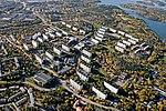 Bredäng - KMB - 16001000288464.jpg