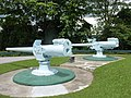 Breechloading guns at Fort Siloso Flickr 8297698562.jpg