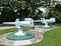 Breechloading guns at Fort Siloso Flickr 8297698562.jpg