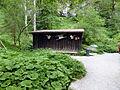Breitachklamm - Hütte (2).jpg