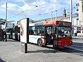 Bremen Trans 2.JPG