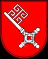Bremen Wappen.png