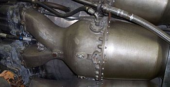Brennkammer Düsentriebwerk.jpg