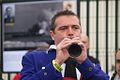 Brest2012-Philweb 142.jpg