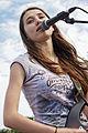 Brest - Fête de la musique 2014 - Jardin Kennedy - Sweet Monsters - 004.jpg