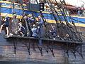 Brest 2012-Götheborg-travaux 2.JPG