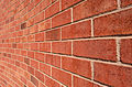 BrickWall25.jpg