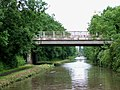 Bridge No 7, Oxford Canal north-east of Coventry - geograph.org.uk - 1058299.jpg