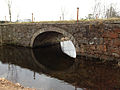 Bridge at Pitfour.JPG