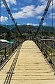 Bridge in Balakot.jpg