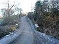 Bridge in the Vale of Clwyd - geograph.org.uk - 114014.jpg