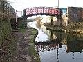 Bridge over Ashton Canal - geograph.org.uk - 1141784.jpg