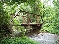 Bridge over Black Creek.jpg