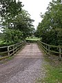 Bridge over Water of Milk - geograph.org.uk - 727997.jpg