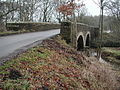 Bridge over the River Browney - geograph.org.uk - 103427.jpg