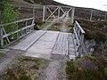 Bridge over the Salachie Burn - geograph.org.uk - 448593.jpg