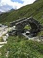 Bridge south of Pass da Sett 3.jpg