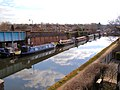 Bridgewater Canal at Timperley - geograph.org.uk - 1749679.jpg