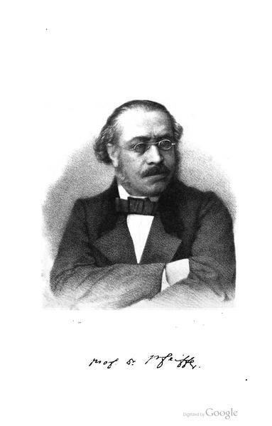 File:Briefwechsel zwischen Joseph Freiherrn von Lassberg und Ludwig Uhland.pdf