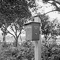 Brievenbus in Suriname, Bestanddeelnr 252-2610.jpg
