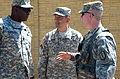 Brig. Gen. Chinn visits Vibrant Response 13 120801-A-IA524-990.jpg