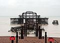 Brighton Pier 1 (2338178883).jpg